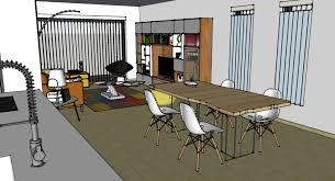 fourniture de bureau montpellier bureau d étude montpellier mobilier design must mobilier