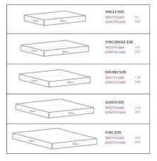 twin bed size in cm double bed mattress size twin bed boy australia queen bed size