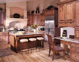 rustic kitchen island table rustic kitchen islands with seating tatertalltails designs