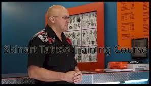 tattoo removal training skinart tattoo training academy