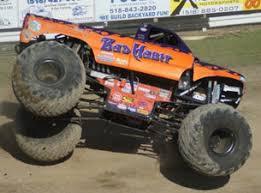 xtreme destruction monster truck u0026 motorcycle thrill show tickets