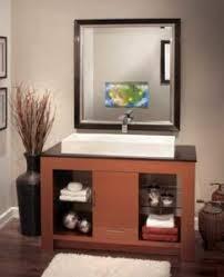 mirror television u0026 hidden television design u0026 installation
