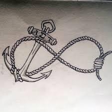 love this tattoos pinterest tatting and tattoo