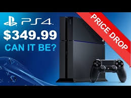 target ads black friday ps4 price drop 2015 holiday season us na target store ad black
