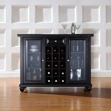 bar table with wine rack wine bar furniture marceladick com