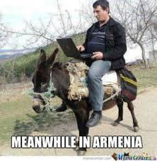 Armenian Memes - armenian racist jokes kappit