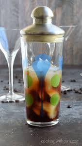 sapphire martini up with olives les 25 meilleures idées de la catégorie martini mix sur pinterest