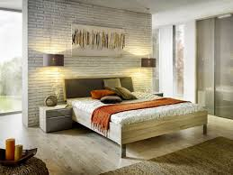 Nolte Bedroom Furniture Nolte Mobel Sonyo Longlands