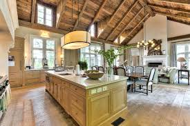 country home interior ideas country home interiors country home interiors