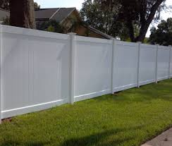 Corrugated Steel Panels Lowes by Pergola Garden Gates Lowes Stunning Steel Fence Panels Shop No