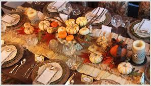 thanksgiving dinner dallas dallas blog material girls dallas interior design the art of