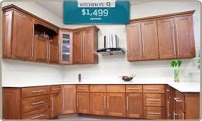 cabinet closeouts mf cabinets