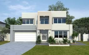 double storey home designs 2 storey house designs georgia