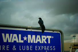 what time does walmart open on thanksgiving here are the walmarts that are shutting down and when they will