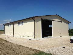 capannoni agricoli prefabbricati capannoni agricoli e industriali magazzini e rimesse bedendo