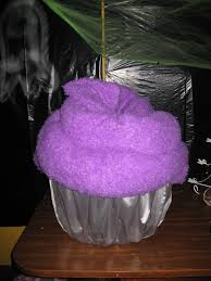 that u0027s a big cupcake costume yep it u0027s my halloween cos u2026 flickr