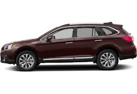 Subaru Luxury Cars New Models Pricing Mpg And Ratings Cars Com