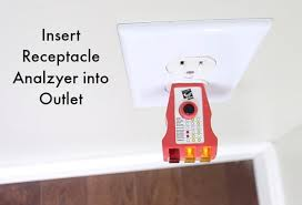 how to wire an electrical outlet important tips home repair