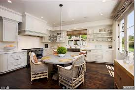 Chairs For Kitchen Concrete Table And Wicker And Chairs For Kitchen Cool