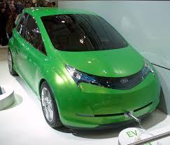 green subaru subaru g4e u2013 wikipédia a enciclopédia livre