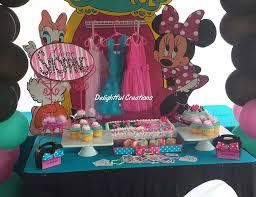 minnie s bowtique minnie mouse bowtique birthday derrielle s minnie mouse