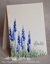 the 25 best thank you cards ideas on pinterest homemade cards