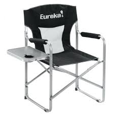 portable makeup chair with side table side table portable side table portable folding chair with side