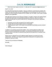 Internship Resume Examples by Resume Industrial Engineer Resume Examples Employee Relations