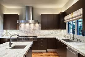 kitchen cabinets new york city 100 kitchen custom cabinets res4 resolution 4 anaheim kitchen