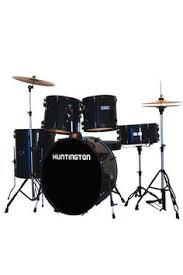 black friday electronic drum set air electronic drumsticks gift ideas pinterest full drum set