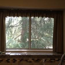 Curtains San Jose Wonderful Curtains San Jose Decorating With Finishing Touch
