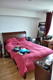live laugh decorate bachelor pad the bedroom it u0027s a wrap