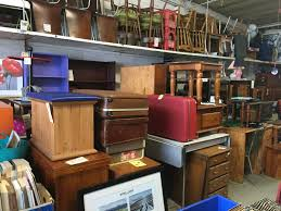 shop here green u0027s new u0026 used furniture thornbury melbourne