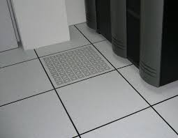 Hpl Laminate Flooring Raised Access Floor Alpha Access Floor Raised Floor System