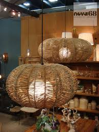 Wicker Pendant Light New Wicker Pendant Light 95 For Your Tin Pendant Lights With