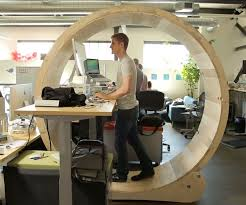 Desk Treadmill Diy Treadmill Desk Diy Workstation Thedigitalhandshake Furniture