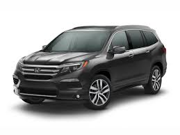 used honda pilot for sale nashville tn cargurus