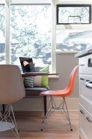 kitchen in oak bay receives contemporary transformation