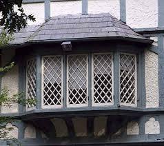 Tudor Style Windows Decorating Charming Tudor Style Windows Ideas With Get The Look Tudor Style