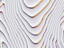 tapeten designer einzigartige wandmotive mowade