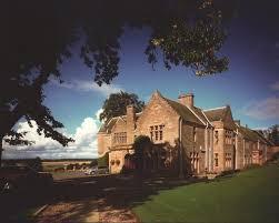 book murrayshall house hotel u0026 golf courses perth hotels com