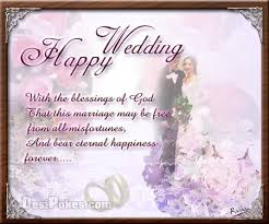 wedding quotes happily after best wedding quotes with pictures happy wedding wishes best