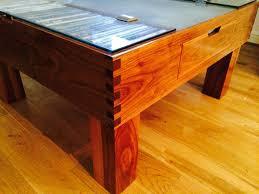 dovetail collection u2013 fldesigns bespoke furniture