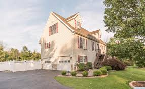 kingston ny homes for sales upstate new york real estate