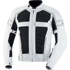 discount motorcycle jackets ixs motorcycle sale cheap discount save up to 74 in ixs