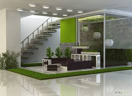 House Design Inside Garden 125 Best Sims3 U0026 4 House U0026 Garden Ideas Images On Pinterest