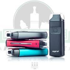 portable bureau de tabac products archive ezee vape hazelgrove e cigarette kits e liquid
