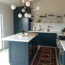 Ikea Usa Kitchen by 73 Likes 34 Comments Sarah Becker Sarahwbecker On Instagram