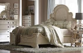 Bedroom Set Handles Ashley Cavallino Mansion Bedroom Set Coal Creek Dresser Handles