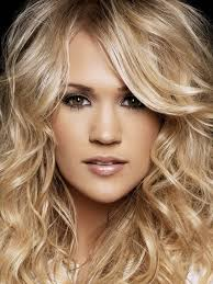 hair styles from singers hairstyles country singers google search senior pictures
